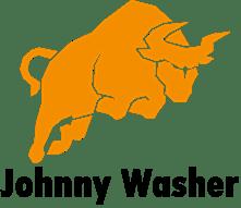 johnny-washer_1
